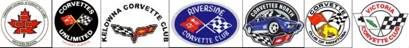 Affiliated Club Logos