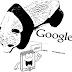 Cómo mejorar el ranking de su sitio Web en Google