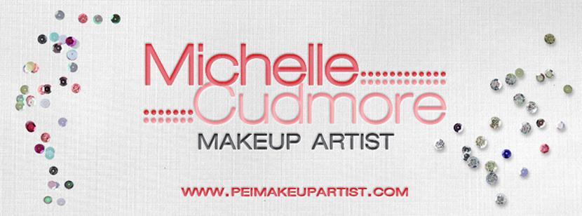 PEI Makeup Artist
