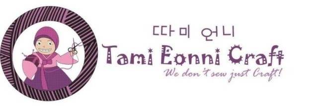Tami Eonni Crafts