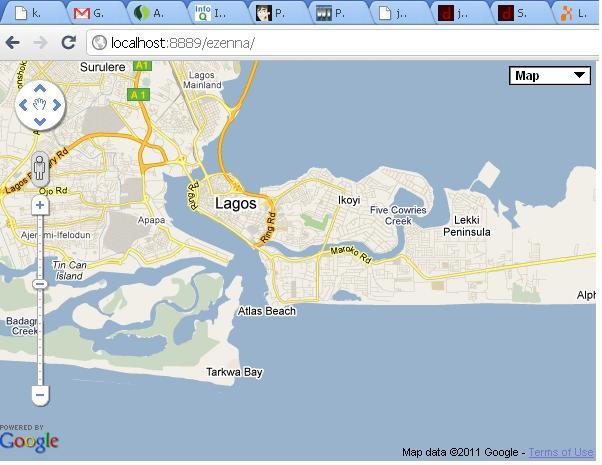 Enter the google map gdg lagos enter the google map gumiabroncs Choice Image