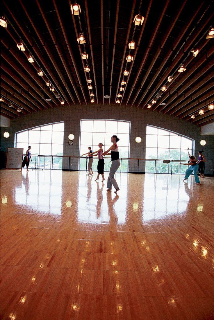 livin on love line dance pdf