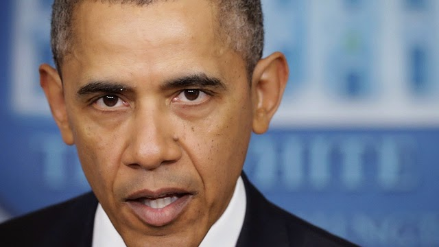 "<img src=""http://3.bp.blogspot.com/-9I2s4smnYT4/U5c-FD4znwI/AAAAAAAAAMs/gJn2D_3xVYA/s1600/Obama.jpg"" alt=""Most Powerful People in the World"" />"