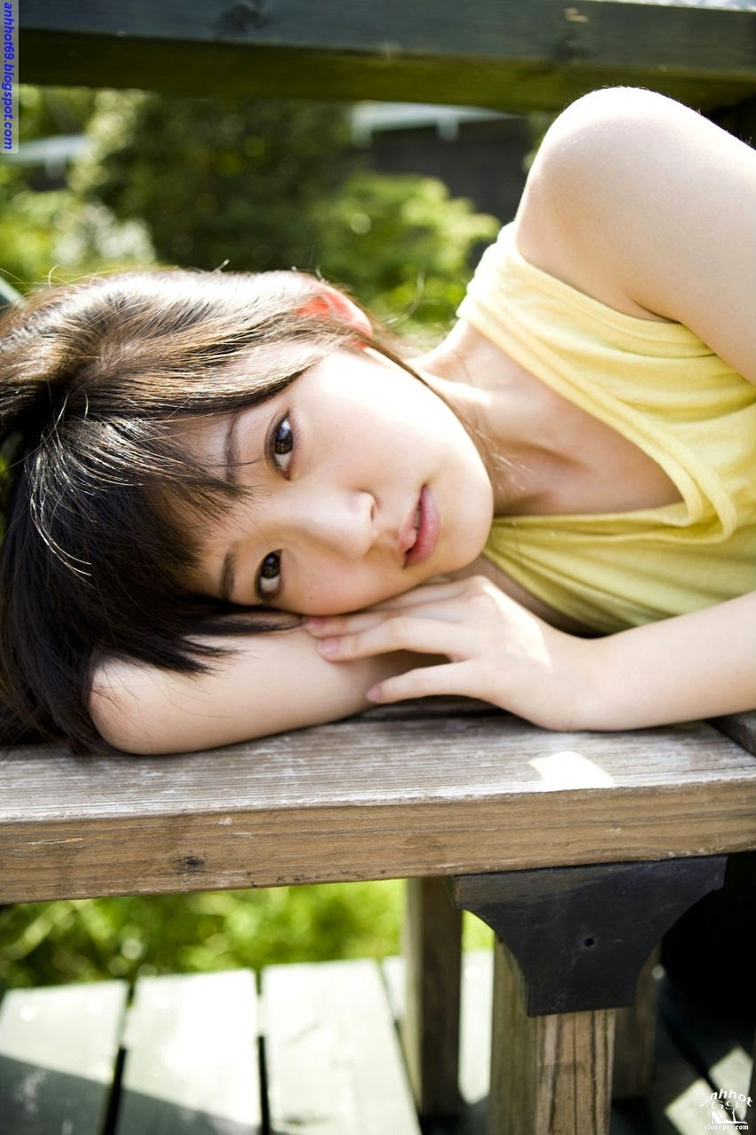 airi-suzuki-00790090