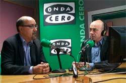 Dr. Ramón Brugada | Investigador - 2 Marzo 2012