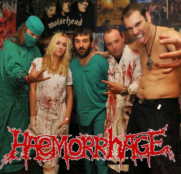 http://questoeseargumentos.blogspot.com.br/2014/09/haemorrhage-english-interview.html