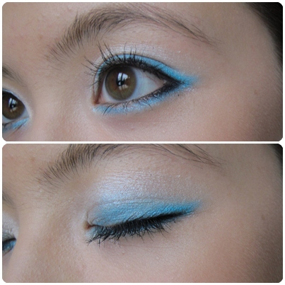 JQ Talks: Up in the Cloud with some blue eyes [Tutorial]