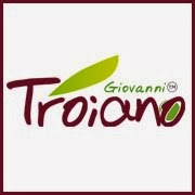 Olio Troiano