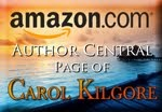 Find Me on Amazon!