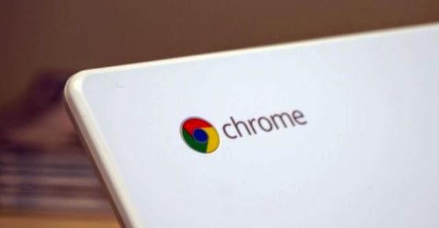 Chromebook giá dưới 3,7 triệu của Lenovo