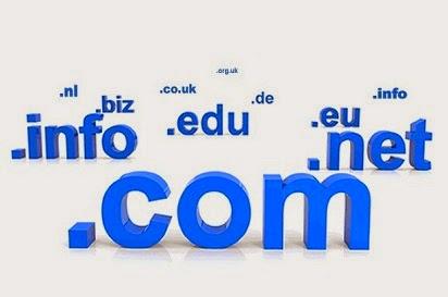 Cara Membuat Cek Ketersediaan Domain Dengan PHP