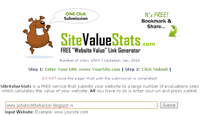 Get Free 150+ Quality Backlinks For Your Blog