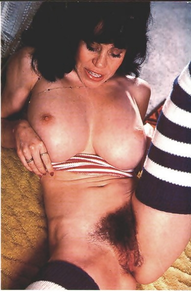 kitten natividad nude airplane
