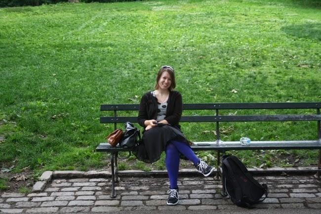 Møt kvinner i Neuruppin
