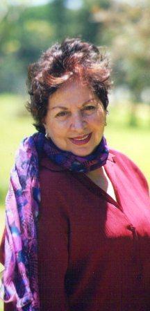 Marlene Galeazzi