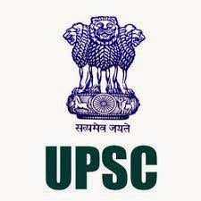 upsc-results-2014