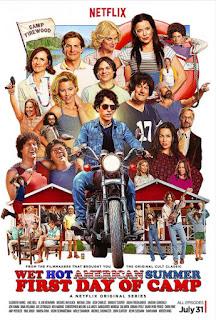 http://yonomeaburro.blogspot.com.es/2015/05/wet-hot-american-summer-revival-netflix.html
