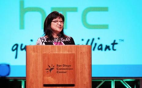 Dr. Cynthia Liu of K-12 NN