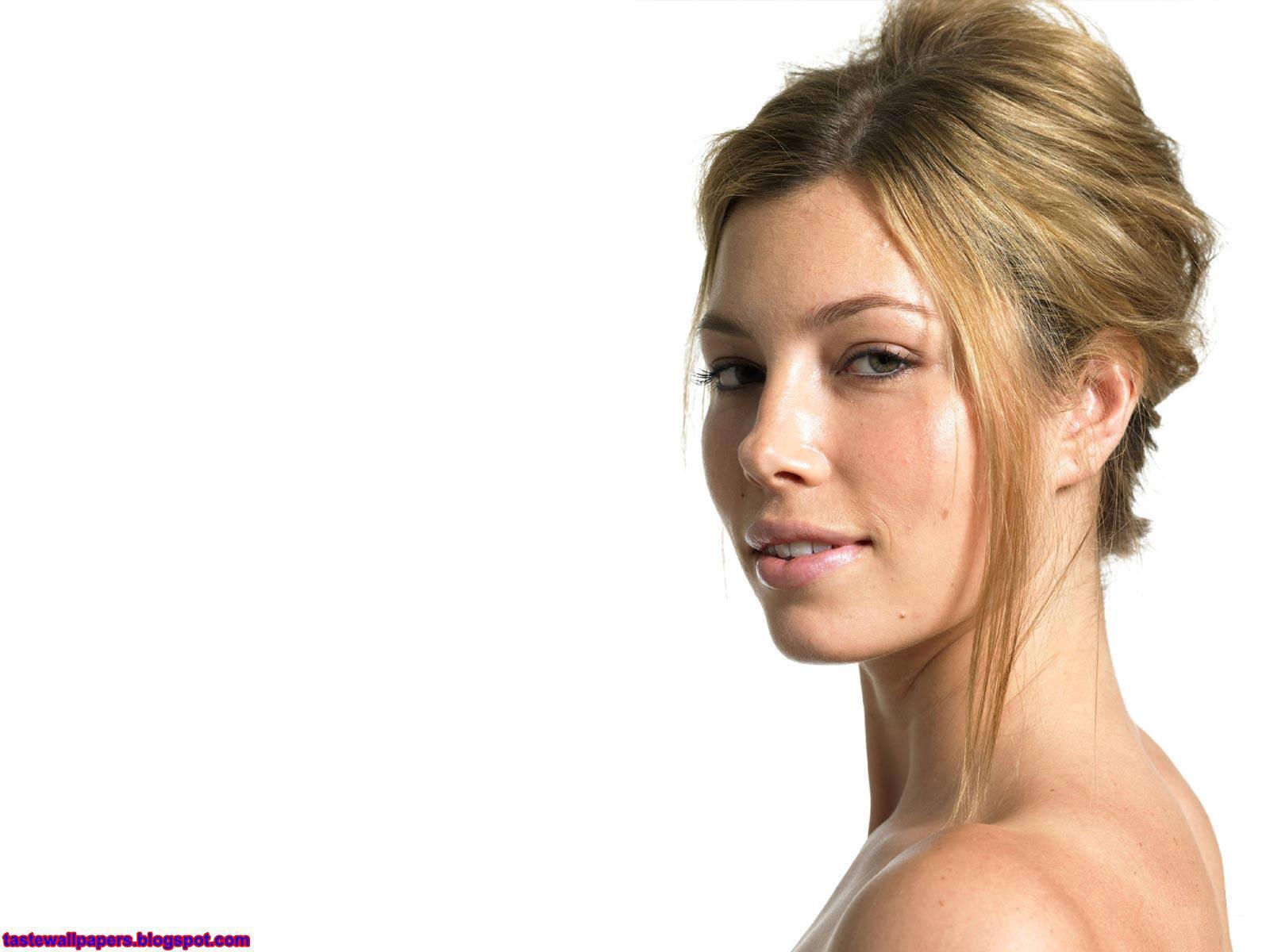 http://3.bp.blogspot.com/-9ICW6cyjvjU/Tq0RYpwFKoI/AAAAAAAAHyE/tAlB6ofxD-k/s1600/Jessica_Biel_hq_wallpapers_hair_style.jpg