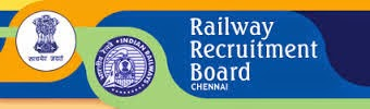 RRB Chennai Employment News