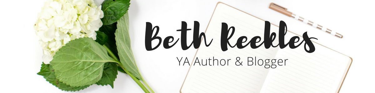 Beth Reekles