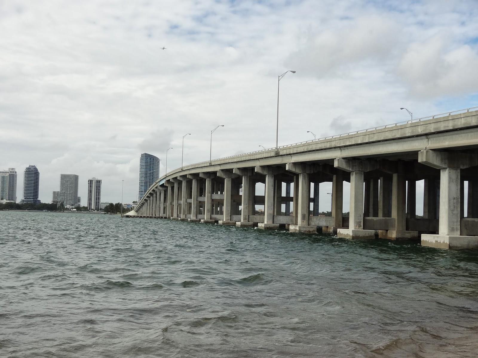 Image Result For Across The Bridge