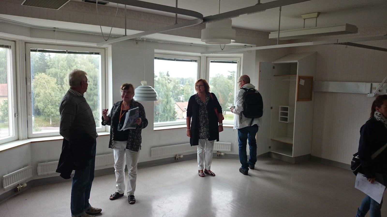 hög klass ledsagare fett i Gävle