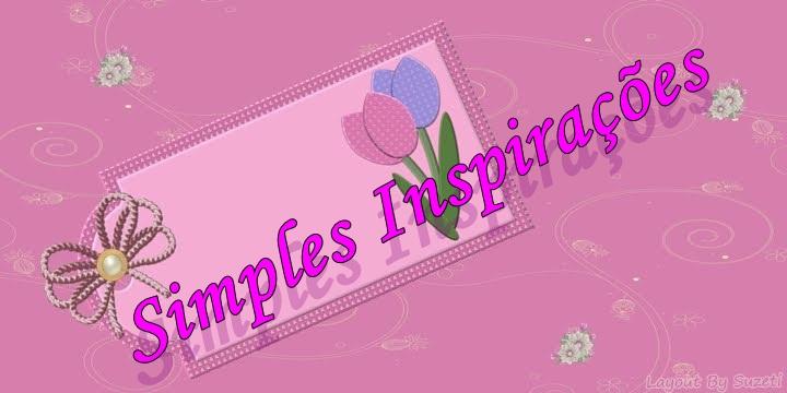 Simples Inspirações