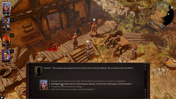 divinity-original-sin-2-pc-screenshot-katarakt-tedavisi.com-3