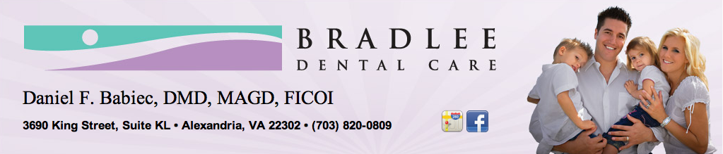 Bradlee Dental Care