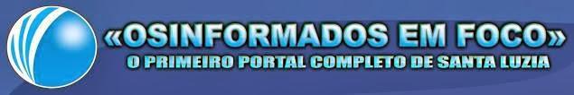 Portal Os Informados