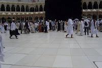 lantai-masjidil-haram