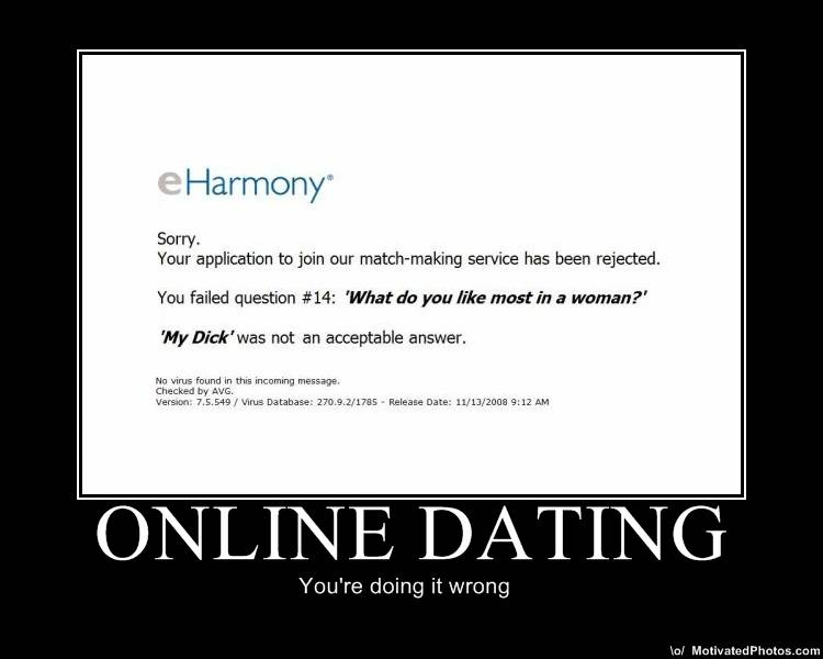e dating partnervermittlung test