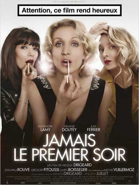 http://www.allocine.fr/film/fichefilm_gen_cfilm=219617.html