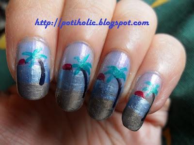 manicura-noche-concurso-analizando-dedos