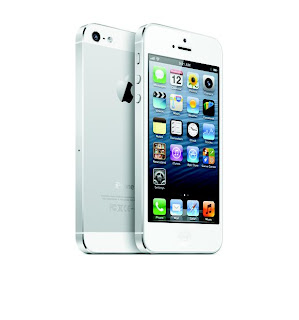 Cheapest iPhone 5