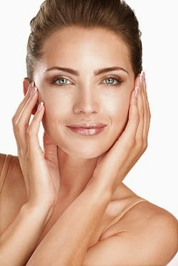 botox helps anti-aging process