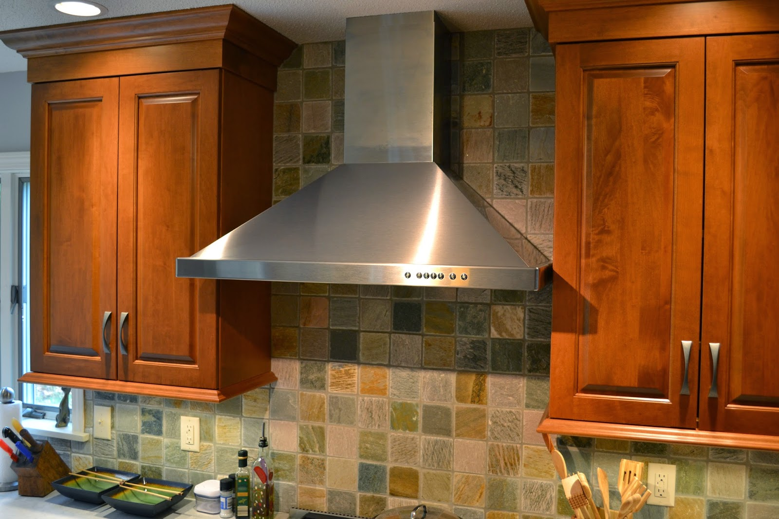 this concludes our post on countertops and backsplash if you have any