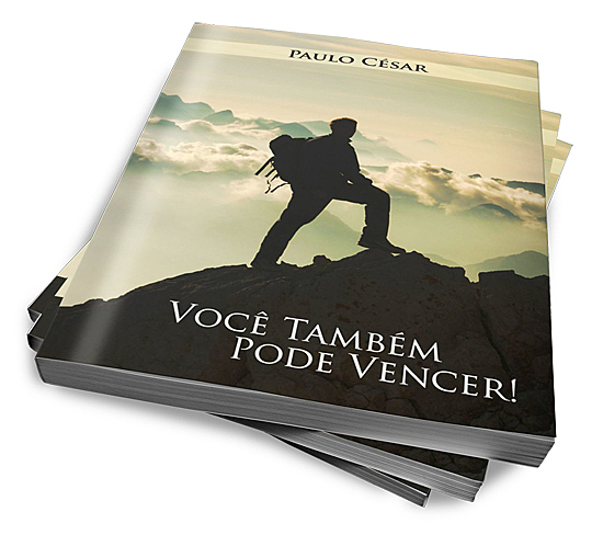 Este livro pode revolucionar sua vida