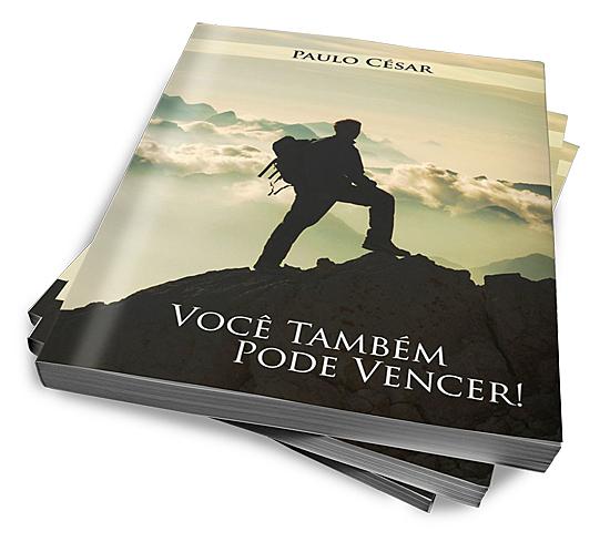 Este livro pode revolucionar sua vida