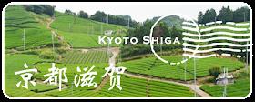日本京都滋贺 2012