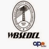 WBSEDCL Recruitment 2015