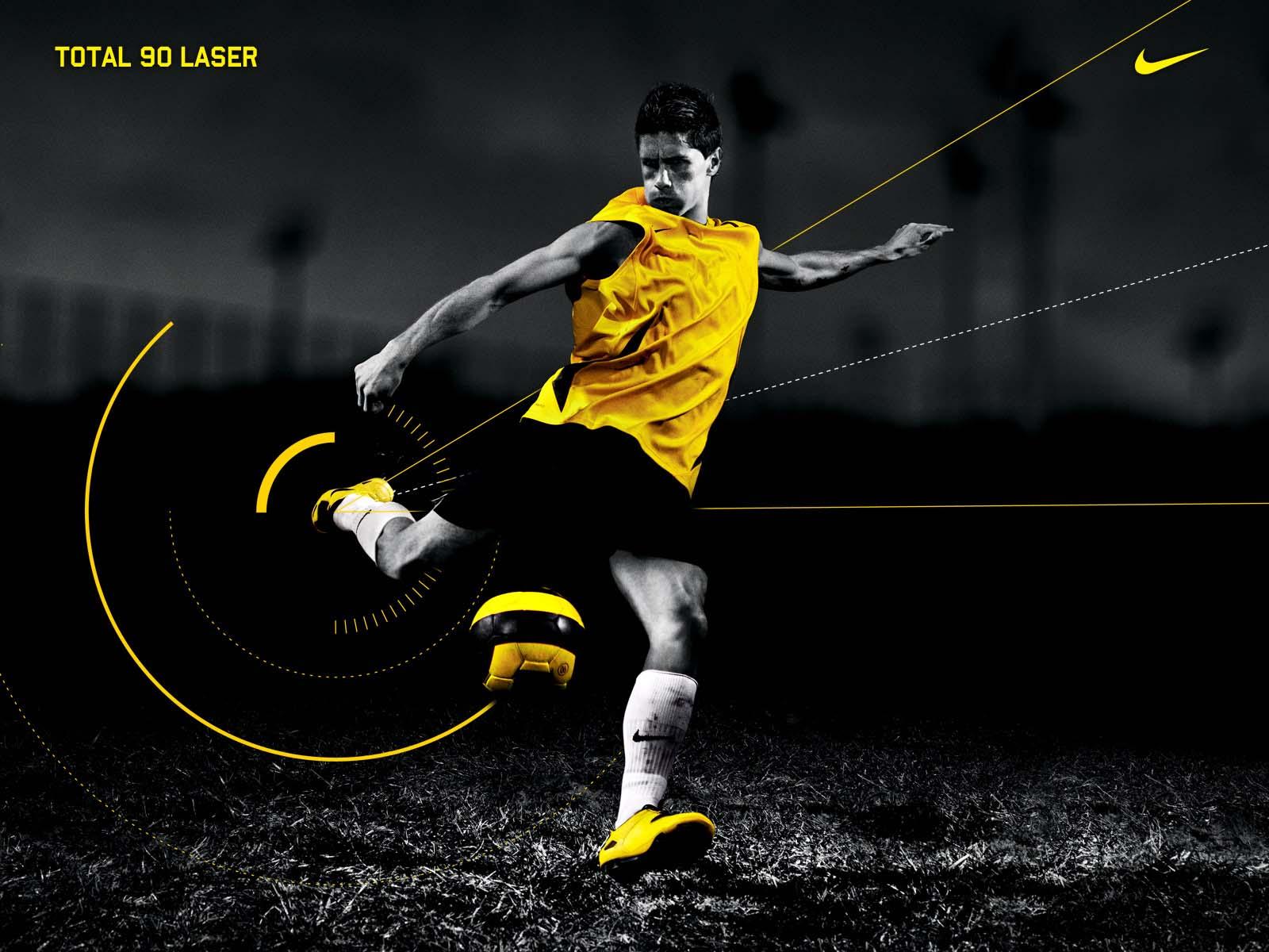 World wide soccer hd photos hd soccer wallpaper hd soccer wallpaper voltagebd Choice Image