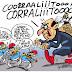 El Banc d'Espanya pronostica ara un corralito si arriba la independència