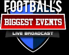 NFL 2015-2016 Biggest Event Live