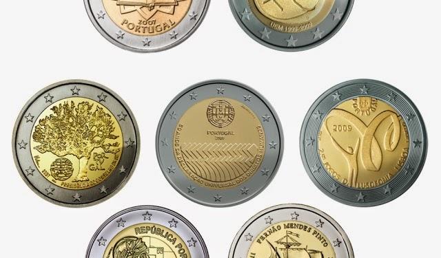 Delito de falsificación de moneda en Derecho Penal