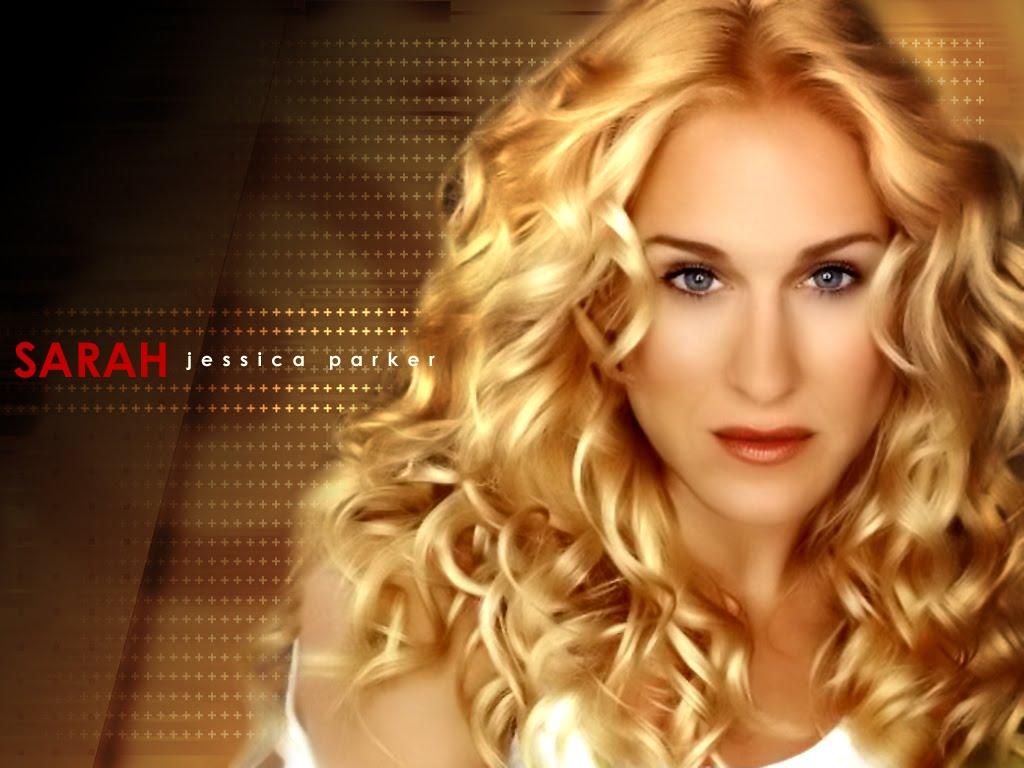 http://3.bp.blogspot.com/-9IPAzZhkDOI/TbKNJf1V9bI/AAAAAAAABy8/kBmriUHiUQA/s1600/Sarah-Jessica-Parker-sarah-jessica-parker-51126_1024_768.jpg