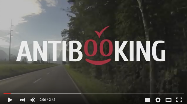 ANTIBOOKING