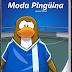 Nuevo Catálogo de Moda Pinguina - Junio 2014