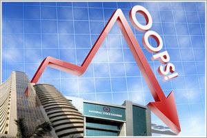 India stock Tips